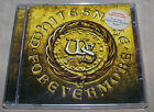 WHITESNAKE - FOREVERMORE - CD 2011 Frontiers Records BRAND NEW SEALED - Metal