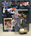 2000 Starting Lineup Bret Boone