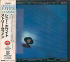 LONNIE SMITH Turning Point JAPAN CD UCCQ-5127 2015 NEW
