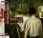 BUTCHER BABIES Goliath JAPAN CD MICP-11120 2013 NEW