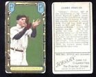 T205 James Phelan Minor Leaguer ML GD condition tough card