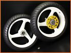 DUCATI 900SS MARCHESINI Wheel Front & Rear Set 400SS sss
