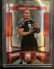 Jimmy Graham Rookie Cards Guide 9
