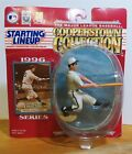 Hank Greenberg 1996 Starting Lineup Cooperstown Collection by Kenner