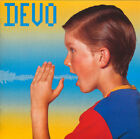 DEVO Shout JAPAN CD WPCP-4175 1991