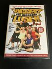 The Biggest Loser The Workout DVD 2005 B3
