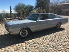 1967 Dodge Charger 1967 Dodge Charger 440 'MAGNUM' MANUAL TRANSMISSION VERY RARE 1 of 660 BUILT