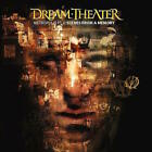 Dream Theater - Metropolis Pt 2: Scenes from a memory CD