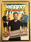 The Biggest Loser The Workout Cardio Max Weight Loss DVD exercise FIT20