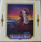 JERUSALEM SLIM JAPAN CD PHCR-4299 1996