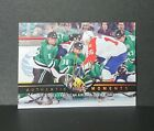 2013-14 SP Authentic Hockey Cards 15