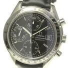 OMEGA Speedmaster 3513.50 Date Chronograph Automatic Men's Watch_526449