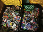 LEGO Lot of 5different Polybags Random Pick From 2000+ Inventory