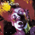 Alice in Chains - Facelift [AudiO CD]  New