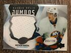 2016-17 Upper Deck Biography of a Season Hockey Cards 19