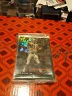 Jerome Bettis Cards, Rookie Cards and Autographed Memorabilia Guide 39