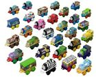Thomas & Friends Minis Train Figures Sealed Blind Bags 2015-2020 Assorted Lot