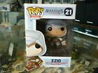 Ultimate Funko Pop Assassin's Creed Vinyl Figures List and Gallery 10