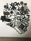 Honda TRX250x Engine Grab Bag