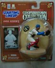 ROY CAMPANELLA Brooklyn Dodgers SLU figure 1998 Starting LineUp Cooperstown hof