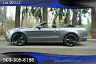 2013 Ford Mustang GT Premium Convertible V8 5.0 Auto 50K 1 OWNER 2013 Ford Mustang GT Premium Convertible V8 5.0 Automatic Only 50K Camaro
