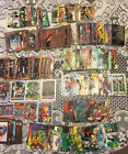 1992 Impel Marvel Universe Series 3 Trading Cards 6