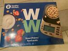 Weight Watchers WW Smart Points Food SCALE Brand NEW SEALED