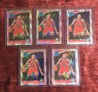 Top Chicago Bulls Rookie Cards of All-Time 46