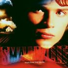 Smallville, Vol. 1: The Talon Mix [Audio CD] Various Artists