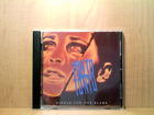 Mirror For The Blame by Tonto Tonto (CD, PROMO, 1992, Victory (10))