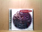 Trippin On Time by Jettison Eddy (CD, 1997, Nuerra Records)