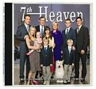 7th Heaven: Music That Inspired the Hit Television Show [Audio CD] Various Artis
