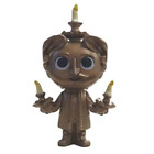 Funko Pop Beauty and the Beast Vinyl Figures Checklist and Gallery 13