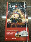 Home Alone 2 Lost in New York Poster Pop Classics Book Movie Kim Smith 18