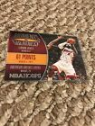 Empire Strikes Back: LeBron James Cards and the NBA Championship 15