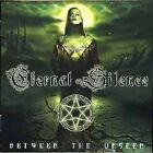 Eternal Silence  Between The Unseen CD Melodic Black Metal from Norway Graveworm