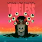 Majesty of Revival - Timeless - CD - New