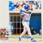 Carlos Delgado Cards, Rookie Card and Autographed Memorabilia Guide 27