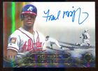 Top 10 Fred McGriff Baseball Cards 16