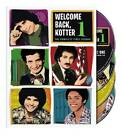 1976 Topps Welcome Back Kotter Trading Cards 22