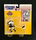 1995 MIKE MODANO STARTING LINEUP DALLAS STARS HOCKEY KENNER NHL