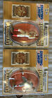 1994 Starting Lineup  Cooperstown Collection 2-pack. Babe Ruth / Cy Young