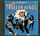 Andy G And The Roller Kings - That Kings County Sound (CD, EP, 2001)