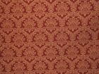 Lee Jofa Romanov Damask Brocade Traditional Damask BTY Various Colors Avail