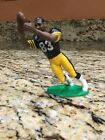 Vintage 1988 Starting Lineup Football Louis Lipps Pittsburgh Steelers
