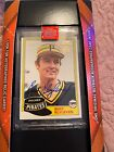 Bert Blyleven Cards, Rookie Cards and Autographed Memorabilia Guide 4