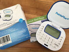 Weight Watchers Points Plus Calculator w User Guide