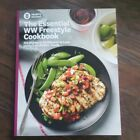 The Essential Weight Watchers FreeStyle Cookbook Recipes Cook Weight Loss