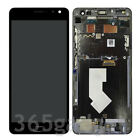 USA LCD Display Touch Screen Digitizer Frame For ASUS ZenFone AR ZS571KL A002A