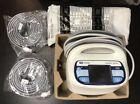 Covidien Kendall SCD 700 with new sleeves and tubes ALL NEW  1 YEAR WARRANTY